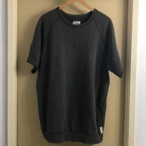 Rag & Bone Sweater T